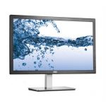 monitor-aoc-i2476vw