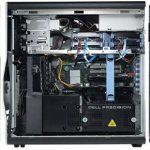 dell-precision t5500-workstation