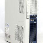 nec-desktop-my32bz7a-sff-core-i5-1st-gen-ram-2gb-120gb-ssd-160gb-hdd-a2c-2003-04-a2c@2